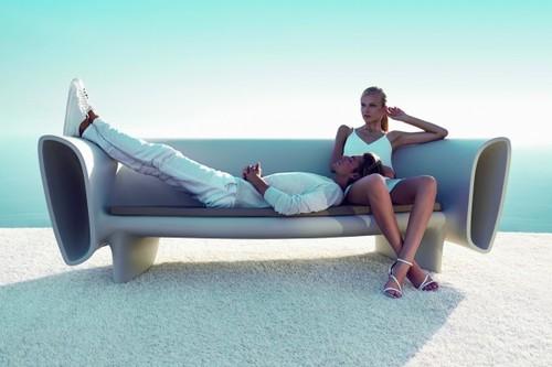 luxury-furniture-design-vondom3.jpg