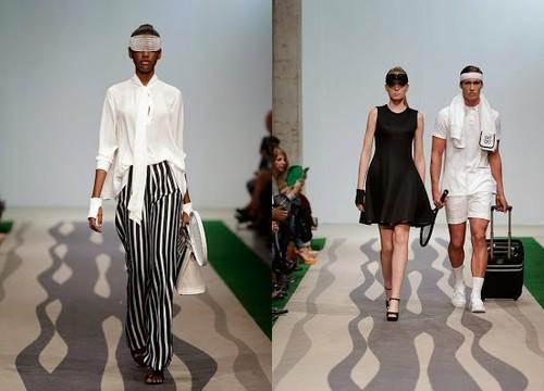 Moda Lisboa Carlos Gil Primavera-Verão 2015 3.jpg