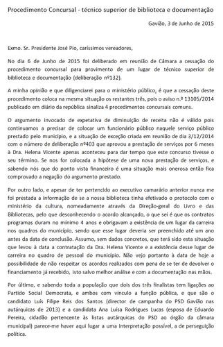 PSD Paulo Matos proposta 5.png