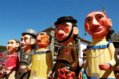 4854_1391734473_CarnavalPortugal.jpg