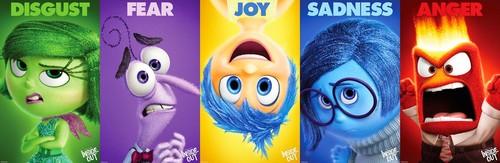 Inside Out - Emotion Poster Collaboration.jpg