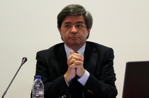 Paulo-de-Morais[1].jpg