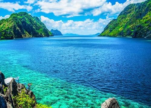 Palawan, Filipinas.jpg