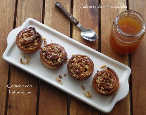 IMGP4120-Caracóis com frutos secos-Blog.JPG