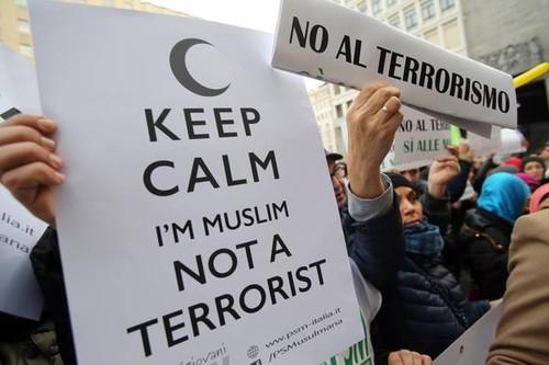 JihadvsIslamEurope.jpg