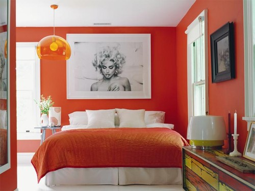 quartos-laranja-1.jpg