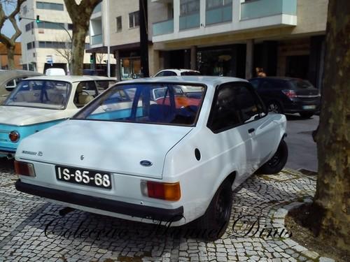 Clássicos em Vila do Conde (5).jpg