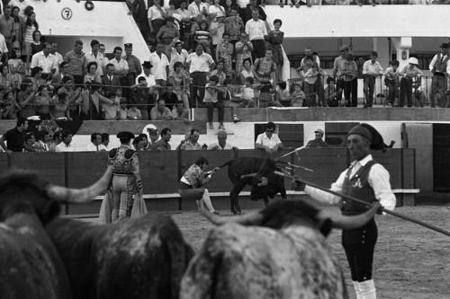 FCB 1972.08.16 Coruche (65).jpg