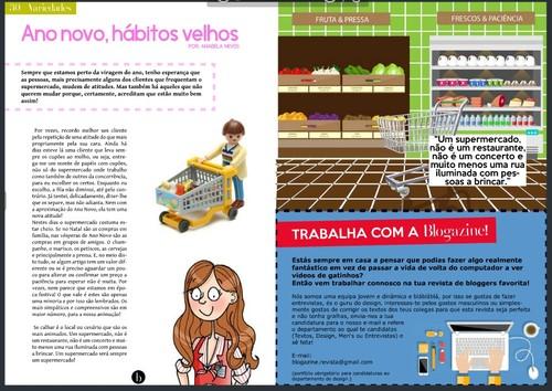 blogazinejaneiro2016.jpg