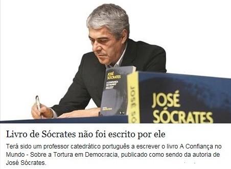 José Sócrates 27Mar2015 livro.jpg