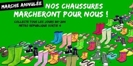 18038_Shoes_1_460x230.jpg