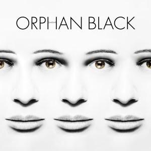 Orphan-Black-Season-1.jpg