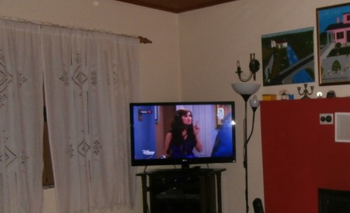 televisão.JPG