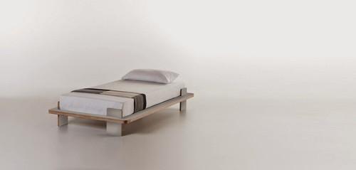 Rigo-Letto-móveis-8.jpg
