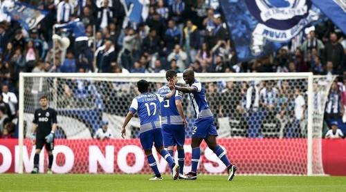 34 J -  Porto 4 x 0 Boavista aa.jpg