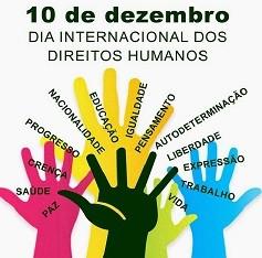 Dia Internacional dos direitos humanos.jpg