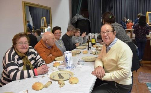 Padornelo Almoço Regional da Matança 2016 n.jpg