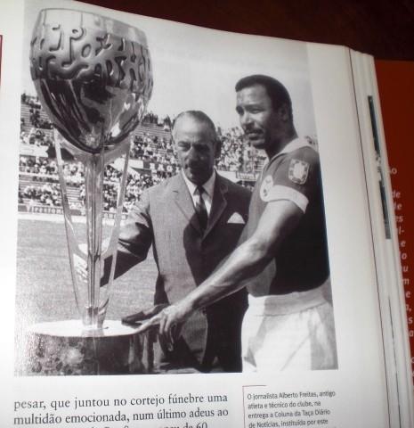 Benfica 004.jpg