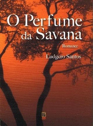 Perfume da Savana.jpg
