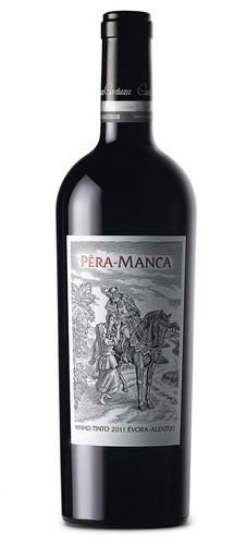 PeraManca2011.jpg