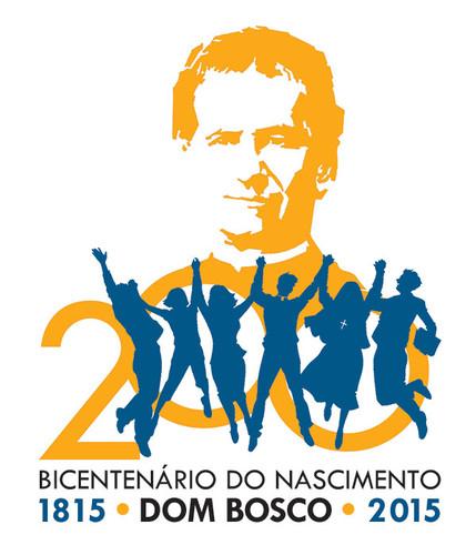 logo-bicentenario-nascimento-dom-bosco.jpg