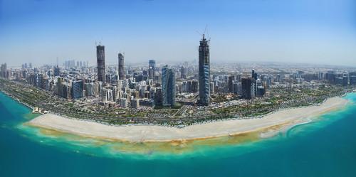Abu Dhabi.jpg