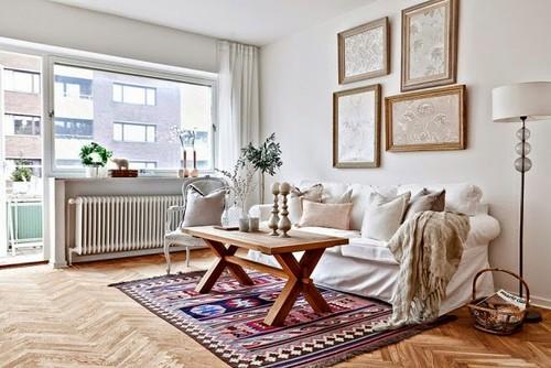 salas-sofás-quadros-3.jpeg