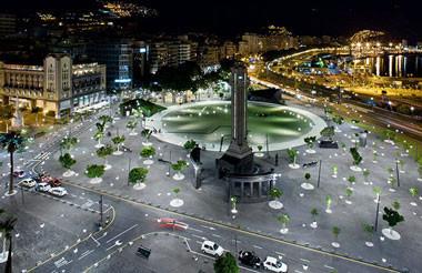 Plaza de España (Santa Cruz de Tenerife) .jpg