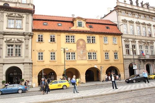 IMG_1679 Praga