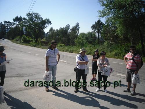 caminho_romano_arouca_03.JPG