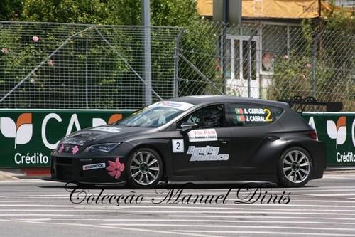 46º Circuito Internacional de Vila Real sexta (55