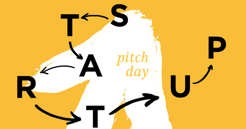 pitch_day.jpg