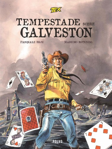 Capa 1 GALVESTON.jpg