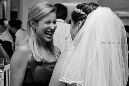 63-Fotografia-de-casamento-fotojornalismo-rj-flavi
