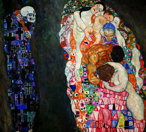 gustav-klimt-death-and-life.jpeg