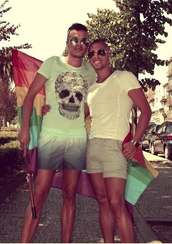 Paulo e Filipe casal gay porto.jpg