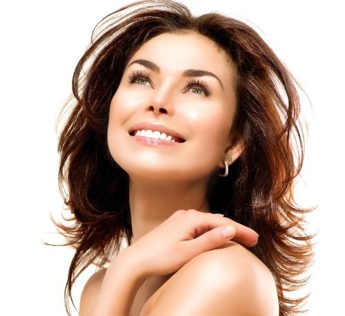 03dbe-bigstock-beauty-woman-beautiful-young-442816