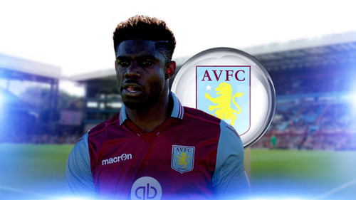 season-preview-aston-villa_3327469.jpg