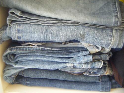 stock calças ganga.JPG