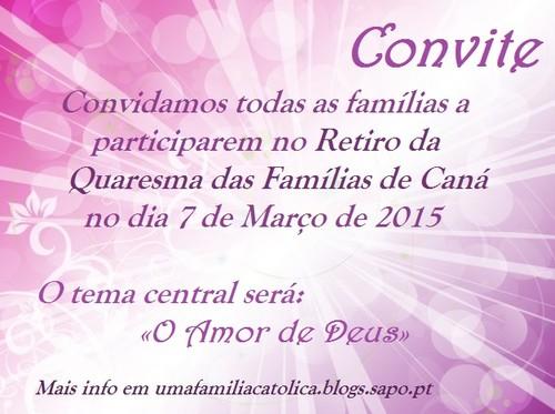 convite retiro quaresma1.jpg