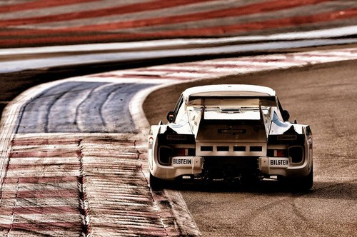 Porsche935back.jpg