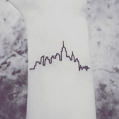 City-Livin.jpg
