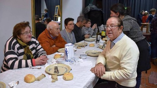 Padornelo Almoço Regional da Matança 2016 i.jpg