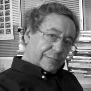 Fernando Paulouro . jf.jpg