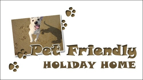 Pet-friendly-holiday-home.jpg