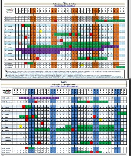 Calendário-OJ=2014+2015-ComDL-CitiusInop.jpg
