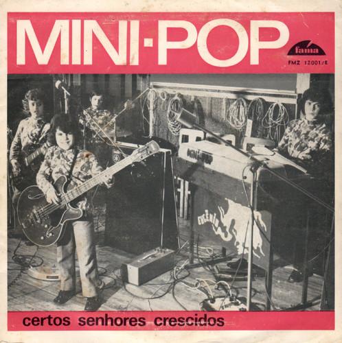Mini-Pop Certos Senhores Crescidos - Front339.jpg