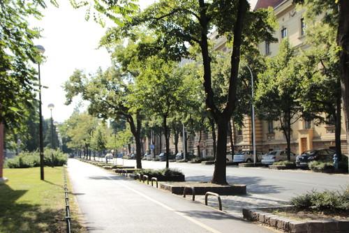 _MG_9894 Zagreb