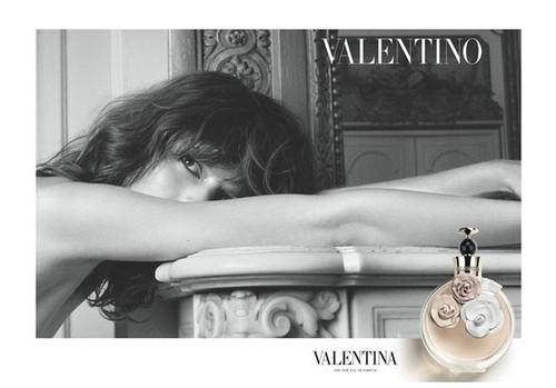 Valentino-perfume-Valentina