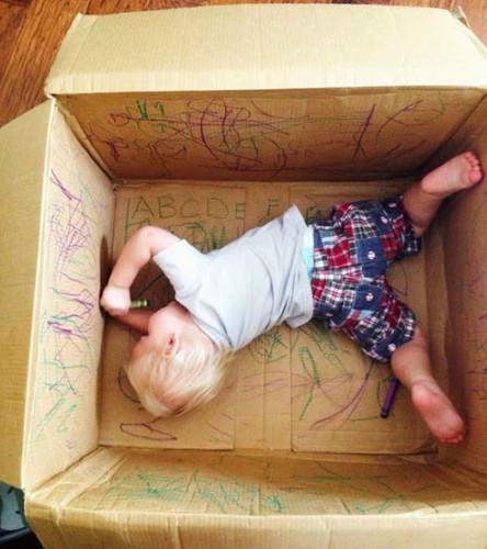 ideias-caixa-papelão-3.jpg